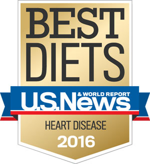 Best_Diets_HeartDisease_2016