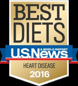 Best_Diets_HeartDisease_2016