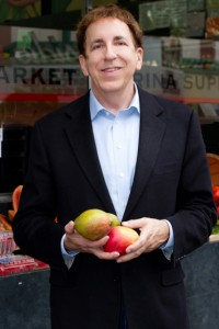 Dean.Ornish-market2014