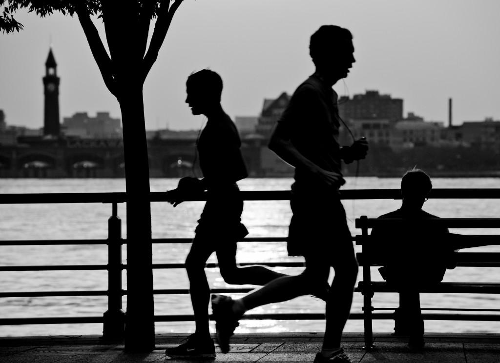 Photo Credit: Ozan Hatipoglu, via Flikr Creative Commons