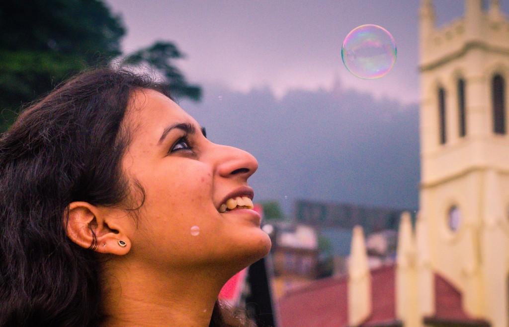 Photo Credit:  Abhishek Shirali, via Flickr Creative Commons