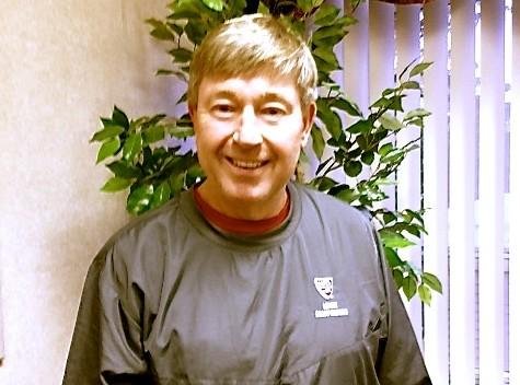 Mark's photo IMG_0980
