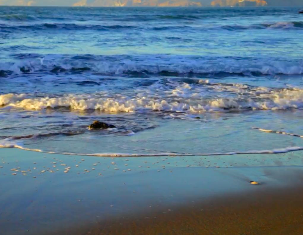 Screen Shot 2014-03-10 at 10.23.03 PM