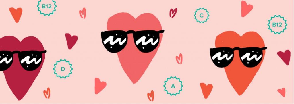 millenial_hearts