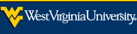 West Virginia University Healthcare